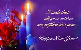 Beautiful Happy New Year Quotes Best Of Beautiful New Year Wishes Quotes 24 To Wish The New Year Event