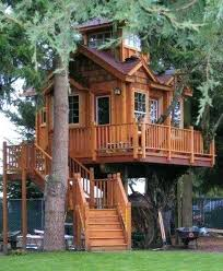 cool treehouse momsclupcom
