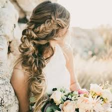 účesy Na Svatbu Dlouhé Vlasy