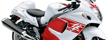 2018 suzuki hayabusa motorcycle. fine suzuki 2018 suzuki hayabusa gets redwhite paint scheme to suzuki hayabusa motorcycle