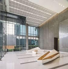 Office Foyer Design Ideas Office Lobby Ideas Recepti on Office Lobby Decor