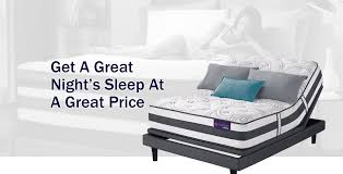 Sleep City Bedroom Furniture Furniture Mattress Store San Jose City Sleep Furniture