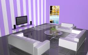 Purple Living Room Designs Drawing Room Design Application For Living Room Living Room Living