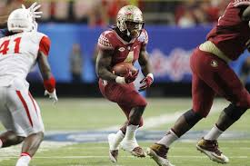fsu football players noles can t afford to lose in  fsu football