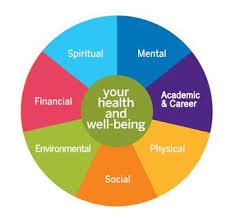 Healthy Living Chart Healthy Living Chemistry Western University
