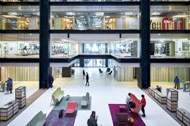 google office in sydney. Google Office Sydney Interior Design Projects . In N