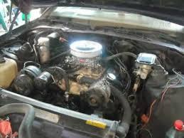 1991 camaro rs engine swap v6 to v8 1991 camaro rs engine swap v6 to v8