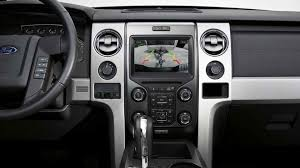 ford raptor black interior. fordraptordashboard ford raptor black interior s