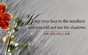 Beautiful Wallpapers With Quotes For Facebook Best Of Nice Wallpapers With Quotes For Facebook