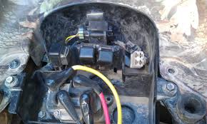 unable to start bf750 page 3 kawasaki atv forum where do the wires from this guy terminate originate