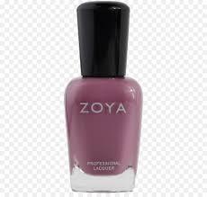 nail polish canada nail cosmetics png