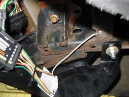 2005 gmc canyon stereo wiring harness 2005 image wiring harness for 2005 gmc canyon wiring diagram on 2005 gmc canyon stereo wiring harness