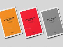 8 5x5 5 brochure catalogue mock up by professorinc graphicriver