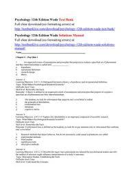 writing essay body paragraph organizers
