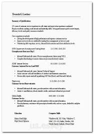 mla scientific paper research essay formatting a research paper the mla style center