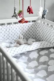 baby cot duvet covers south africa baby cot duvet covers nz baby duvet covers canada es a cot bed duvet cover