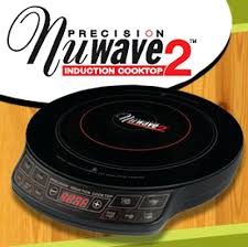 Hybrid Induction Cooktop Industrial Induction Cooktops Induction Cooktops Thermador Amrs