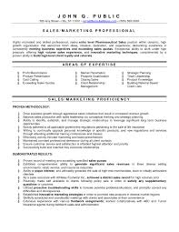 Resume Examples Samples Of Qualifications For A Sample Functional