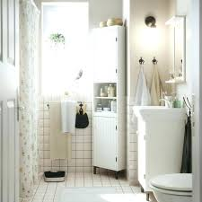 bathroom cabinet with hamper remarkable bathroom cabinet hamper cabinet inch wide bathroom cabinet corner linen cabinet bathroom cabinet with hamper