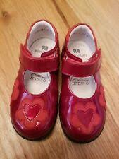 Elefanten Girls Baby Toddler Shoes For Sale Ebay
