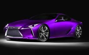 lexus wallpaper. Interesting Lexus HD Wallpaper  Background Image ID686599 2514x1511 Vehicles Lexus For O