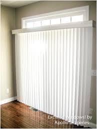 home design sliding glass door curtains lovely arcadia door blinds best for sliding patio doors cover