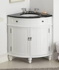 Bathroom Corner Storage Cabinets Creative Bathroom Corner Storage Cabinet Grey Furry Sectional Rug