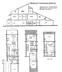 poltergeist house floor plan luxury 2 bedroom house plans with 2 master suites thepearl siam of