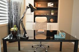 Ways To Decorate Your Office Some Bright Office Decorating Ideas Tastefully