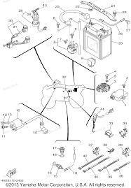 Leeson electric motor wiring diagram copy leeson electric motor wiring impremedia