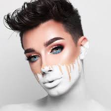 This is what james charles looks like without makeup. 12 James Charles Looks You Can Copy Society19 Uk James Charles Artistry Makeup Creative Makeup Looks