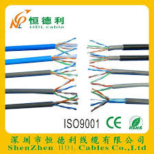 cat 6 wiring color code cat image wiring diagram cat 6 wiring color code cat auto wiring diagram schematic on cat 6 wiring color code