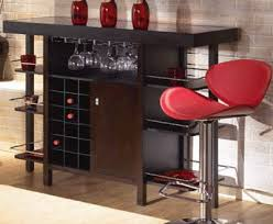 contemporary bar furniture attractive for the home 1163 within 7 contemporary bar furniture for the home i2 contemporary