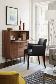 office desk armoire. Fine Desk Grove Office Armoire To Desk S