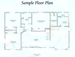 make a floor plan. Design Your Own House Floor Plans Php Add Photo Make A Plan S