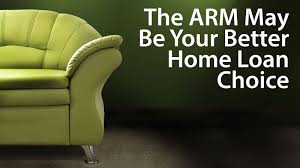 Image result for adjustable rate mortgage