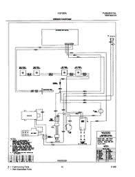 parts for frigidaire fgfasd range com 15 wiring diagram parts for frigidaire range fgf326asd from com