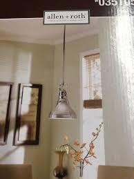 allen and roth vallymede 8 light chandelier colorful allen and roth vallymede 8 light chandelier images