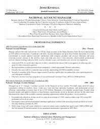 Best Operations Manager Resume Example Livecareer Management Sample
