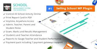 Attendance Maker Free Printable Attendance Sheet Templates Online School Register