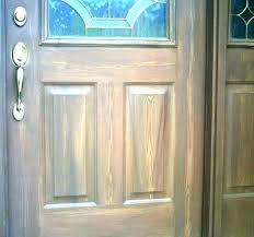 painting a steel door how to paint a metal garage door paint steel door painting a