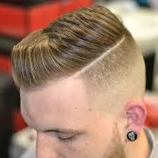 Kapsels En Haarverzorging Opgeschoren