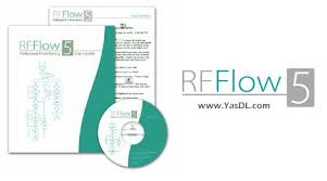 Rfflow 5 06 Revision 5 Portable Graphing And Charting