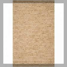 11 11 area rug new rugs 5 ft square area rugs 11 11 square area rug 5 5
