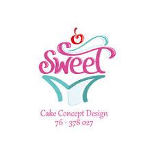 Logo Design On Tasmeemme Page 17