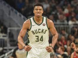 Bucks at stake in NBA restart ...