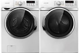 samsung steam washer and dryer. Unique And Samsung Steam Washer And Dryer Reviews In Samsung Steam Washer And Dryer O