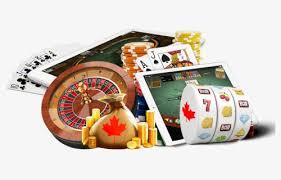 Tricks and Advantages of the Satta Matka game – Satta Matka Kalyan