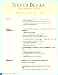 Examples Of Communication Skills For A Resume Communication Skills Examples Resume Remarkable Resume Examples 22