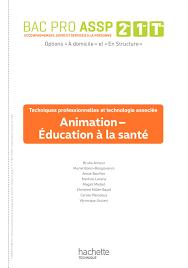 Portail des communes de france : Calameo Animation Education A La Sante Assp